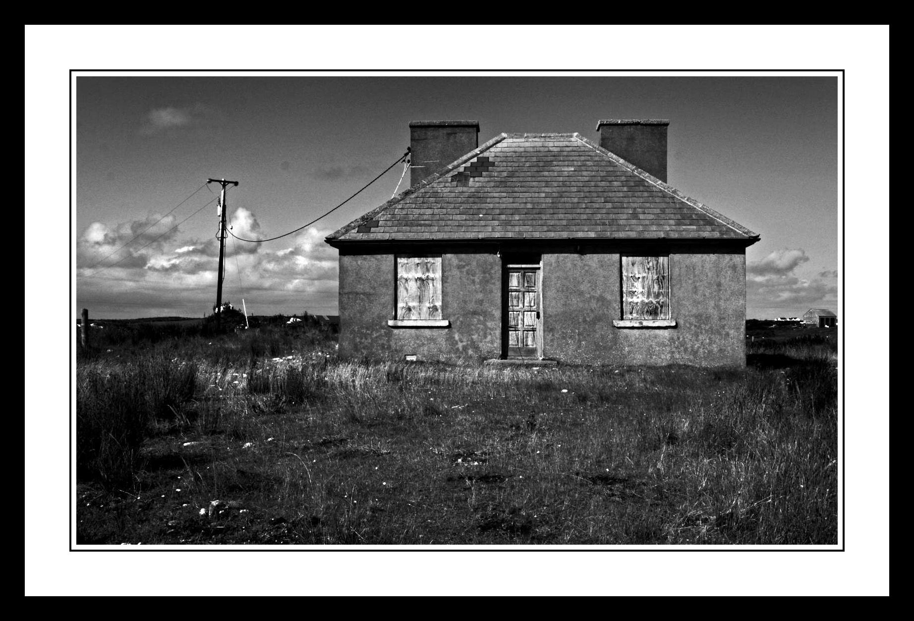 House for Sale in Mayo