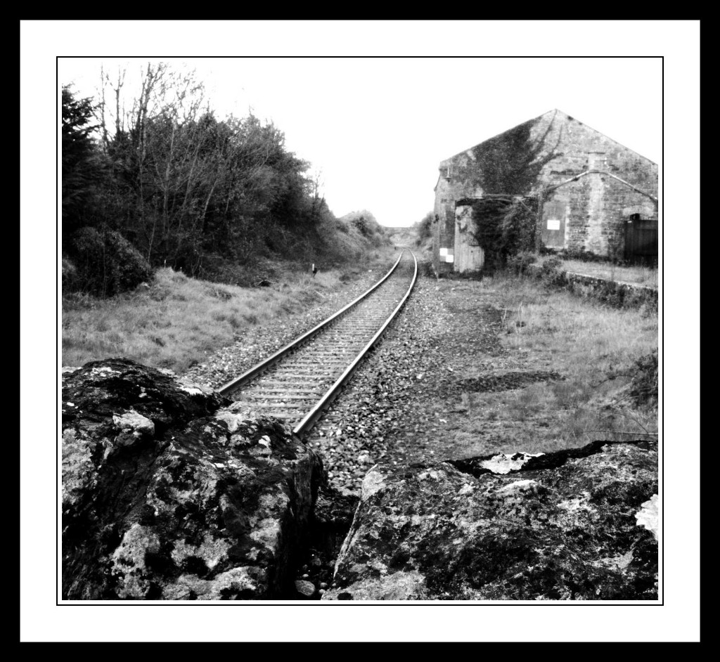 Cloughjordan-Train-Tracks