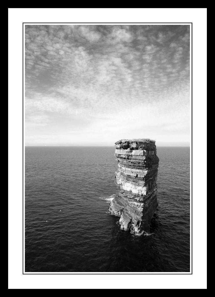 Downpatrick-Head-Sea-Stacks-1