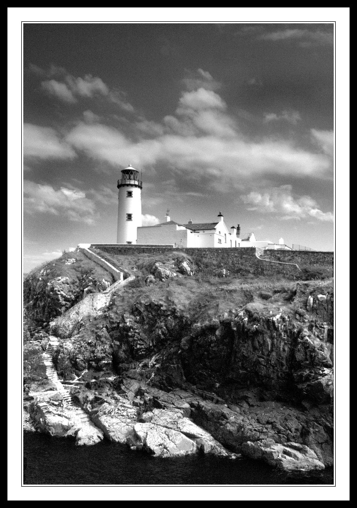 Fanad-Head-Lighthouse-Donegal