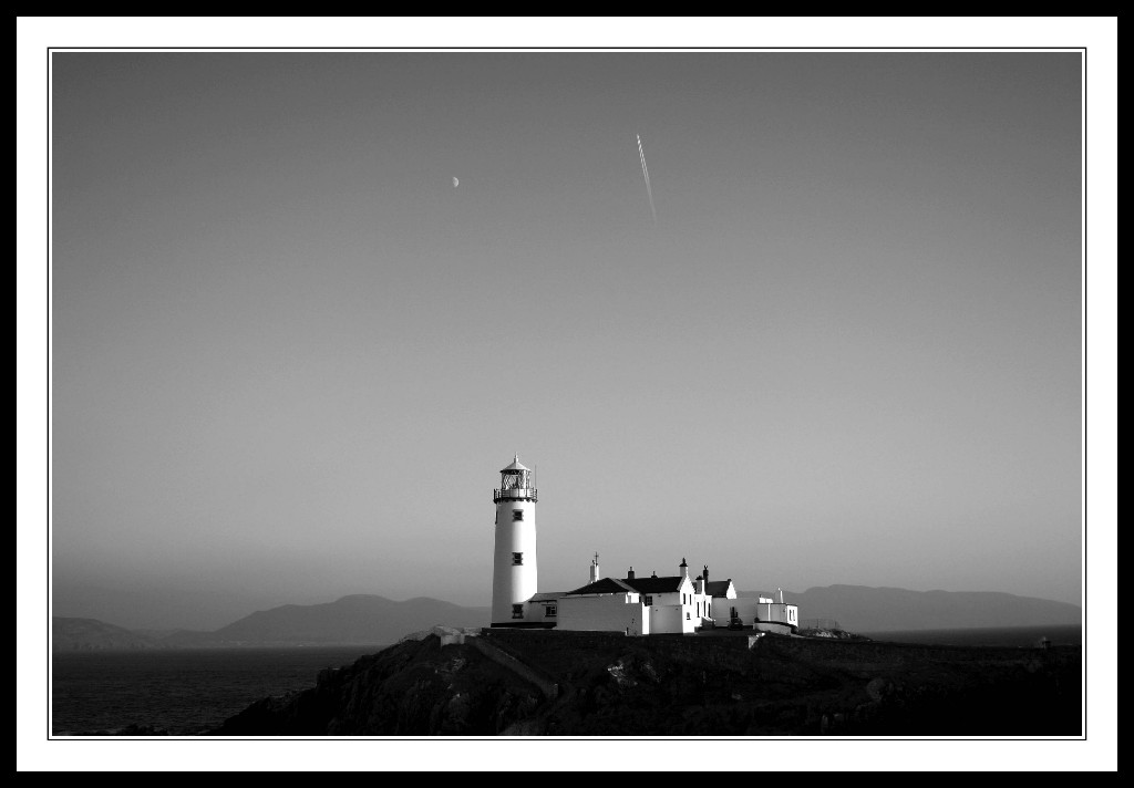 Fanad-Head-lighthouse-in-Donegal