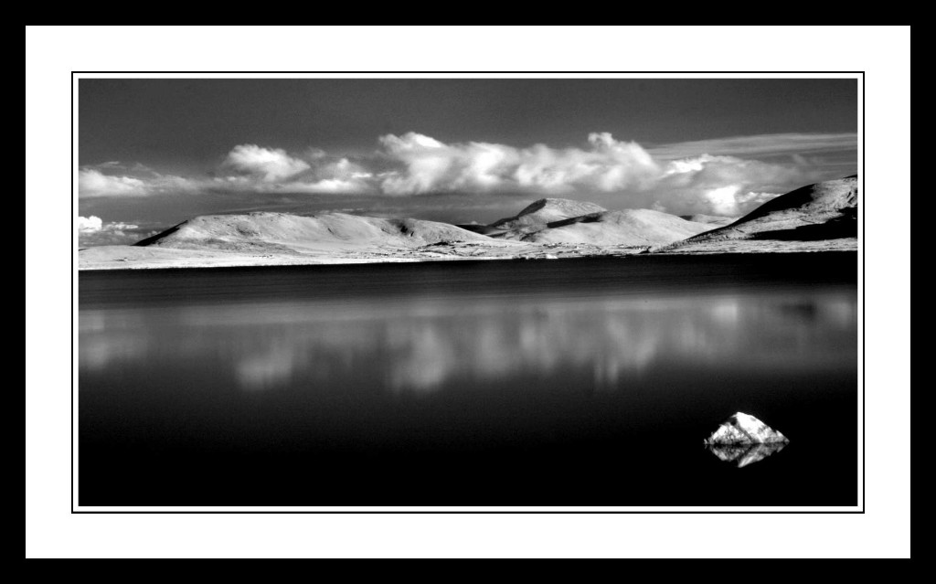 Lake-Carrowmore-and-mountains