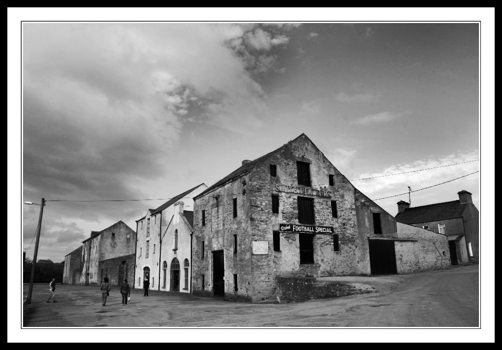 Ramelton-County-Donegal